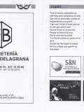 2012.-El-Batallon-del-arcoiris-Pag-27-28