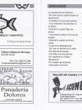 2012.-El-Batallon-del-arcoiris-Pag-7-8