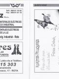 2012.-El-Batallon-del-arcoiris-Pag-9-10