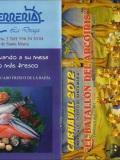 2012.-El-Batallon-del-arcoiris-Portada-Contraportada