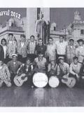2012.-El-Sermon-Pag-11-12