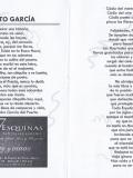 2012.-El-Sermon-Pag-5-6