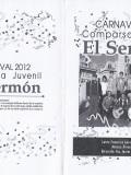 2012.-El-Sermon-Portada-Contraportada