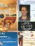 2012-Llámame-Jesús-Pag-1