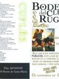 2012-Llámame-Jesús-Pag-10