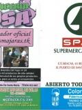2012-Llámame-Jesús-Pag-11