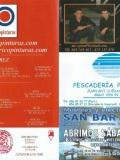 2012-Llámame-Jesús-Pag-12