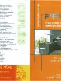 2012-Llámame-Jesús-Pag-14