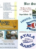 2012-Llámame-Jesús-Pag-15
