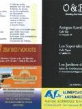 2012-Llámame-Jesús-Pag-16