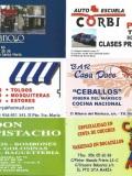 2012-Llámame-Jesús-Pag-17