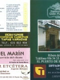 2012-Llámame-Jesús-Pag-18