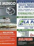 2012-Llámame-Jesús-Pag-4