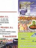 2012-Llámame-Jesús-Pag-8