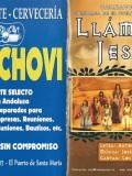2012-Llámame-Jesús-Portada-y-Contraportada
