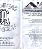 2012.-Los-Vidalegre-Pag-1-2