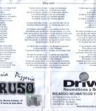 2012.-Los-Vidalegre-Pag-13-14