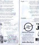 2012.-Los-Vidalegre-Pag-23-24