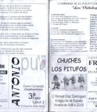 2012.-Los-Vidalegre-Pag-25-26