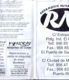 2012.-Los-Vidalegre-Pag-7-8