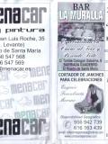 2012.-Los-Vidalegre-Pag-11-12