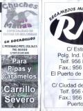 2012.-Los-Vidalegre-Pag-15-16