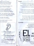 2012.-Los-Vidalegre-Pag-17-18