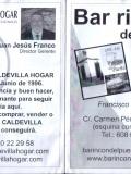 2012.-Los-Vidalegre-Pag-19-20