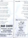 2012.-Los-Vidalegre-Pag-21-22