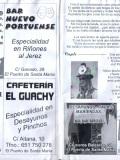 2012.-Los-Vidalegre-Pag-3-4
