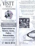 2012.-Los-Vidalegre-Pag-5-6