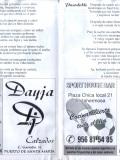 2012.-Los-Vidalegre-Pag-9-10