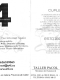 2012.-Pa-esto-hay-que-vale-Pag-11-12