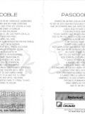 2012.-Pa-esto-hay-que-vale-Pag-19-20