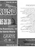 2012.-Pa-esto-hay-que-vale-Pag-5-6