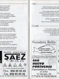 2013.-De-Sangre-Azul-Pag-17-18