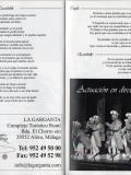 2013.-De-Sangre-Azul-Pag-21-22