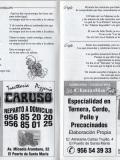 2013.-De-Sangre-Azul-Pag-3-4