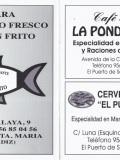 2013.-Los-Asaltacunas-Pag-1-2