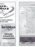 2013.-Los-Asaltacunas-Pag-11-12