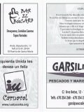 2013.-Los-Asaltacunas-Pag-13-14