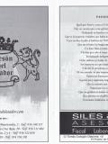 2013.-Los-Asaltacunas-Pag-15-16