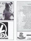 2013.-Los-Asaltacunas-Pag-19-20