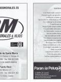 2013.-Los-Asaltacunas-Pag-23-24