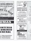 2013.-Los-Asaltacunas-Pag-25-26