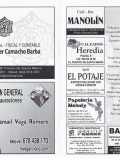 2013.-Los-Asaltacunas-Pag-27-28