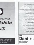 2013.-Los-Asaltacunas-Pag-29-30