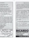 2013.-Los-Asaltacunas-Pag-3-4