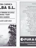 2013.-Los-Asaltacunas-Pag-31-32