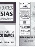 2013.-Los-Asaltacunas-Pag-5-6